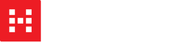 Homequest Real Estate